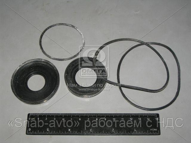 Ремкомплект ГУР МАЗ 64229,-54323 (производство Россия) (арт. 3416037)