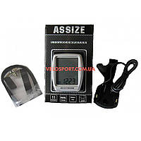 Велокомпьютер ASSIZE AS-411