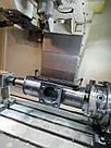 Фрезерная обработка на станках с ЧПУ, фото 6