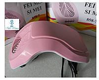 Вытяжка пылесос Si Mei 858-7 для маникюрного стола