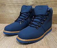 Мужские ботинки Timberland (Тимберленд)