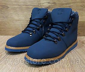 Мужские ботинки Timberland (Тимберленд) , Реплика