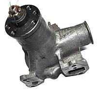 Насос водяной Т-150, Дон-1500 (помпа СМД-60, СМД-31, СМД-23)