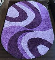 Длинноворсовые ковры,длинноворсовые ковры шегги,високоворсні килими,ковры на пол