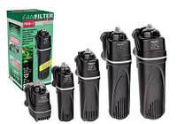 Акваэль фильтр FAN 1 Плюс на 60-100 литров