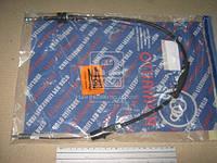 Трос акселератора (Производство Adriauto) 33.0325, ABHZX