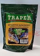 Атрактант Karp specjal (Карп специал) 250 g