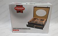 Набор столовых приборов Vincent VC-7058  72 предмета