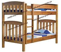 Двухъярусная кровать Эдит