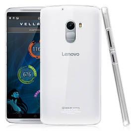 Lenovo X3 Lite A7010