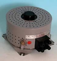 Автотрансформаторы типа ЛАТР (лабораторные автотрансформаторы) однофазные,
