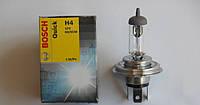 Галогенная лампа  H4 12V 60/55W (Quick) Трафик  Renault Trafic 2001-> Германия   Bosch 1 987 302 923