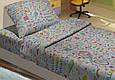 Постельное белье KidsDreams 150 Модные штучки подростковое, фото 2