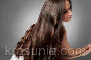 Красивые и здоровые волосы: в чем секрет?