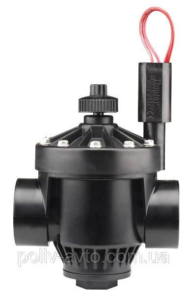 Электромагнитный клапан Hunter PGV-151-B, фото 1