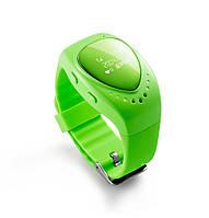 GPS часы Smart Watch  А6