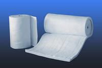 Маты (одеяла) из керамического волокна