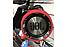 JBL Boombox2 Maxi-long бумбокс, фото 7