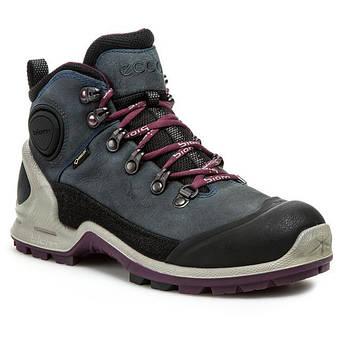 Ботинки biom terrain, фото 2
