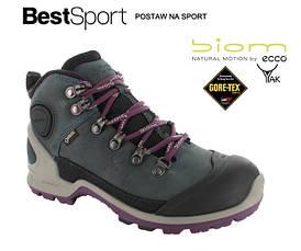 Ботинки biom terrain, фото 3