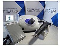 Фрезер STRONG 210 102L 35000об для профессионального маникюра и педикюра стронг, фото 1