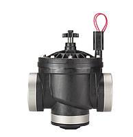 Электромагнитный клапан Hunter ICV-301-B, фото 1