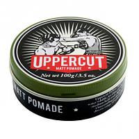 Помада для волос Uppercut Deluxe Matt Pomade 100 г.