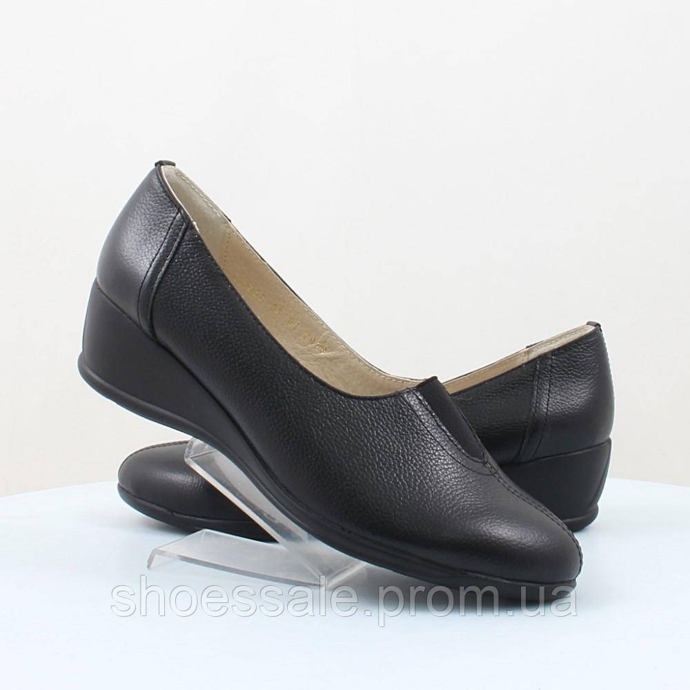 Женские туфли DIXI (48969)