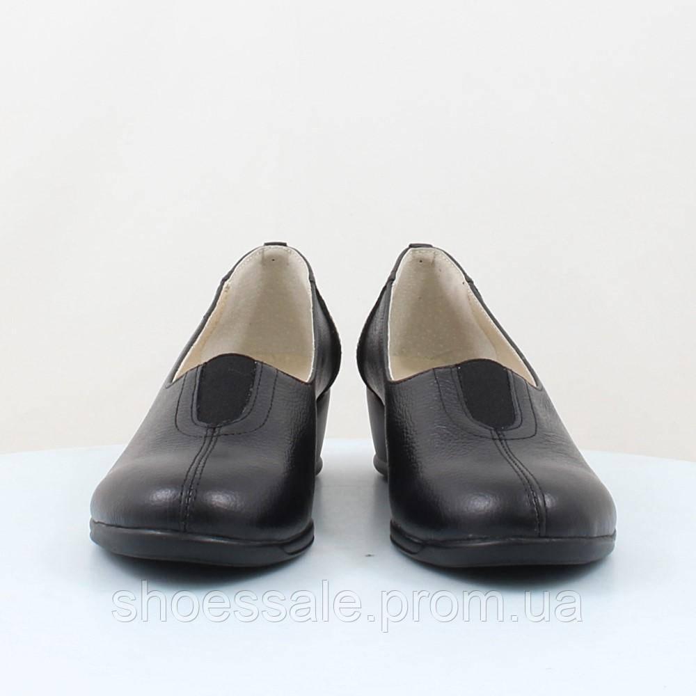 Женские туфли DIXI (48969) 2