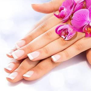 Что нужно знать о наращивании ногтей советы от опытных мастеров
