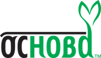 Гербицид почвенный Основа (Харнес)