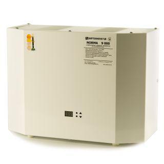 Стабилизатор НСН Norma-9000 Exclusive (50А)