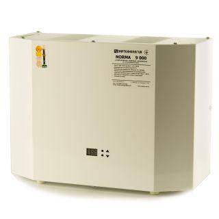 Стабилизатор НСН Norma-9000 Exclusive (50А), фото 2