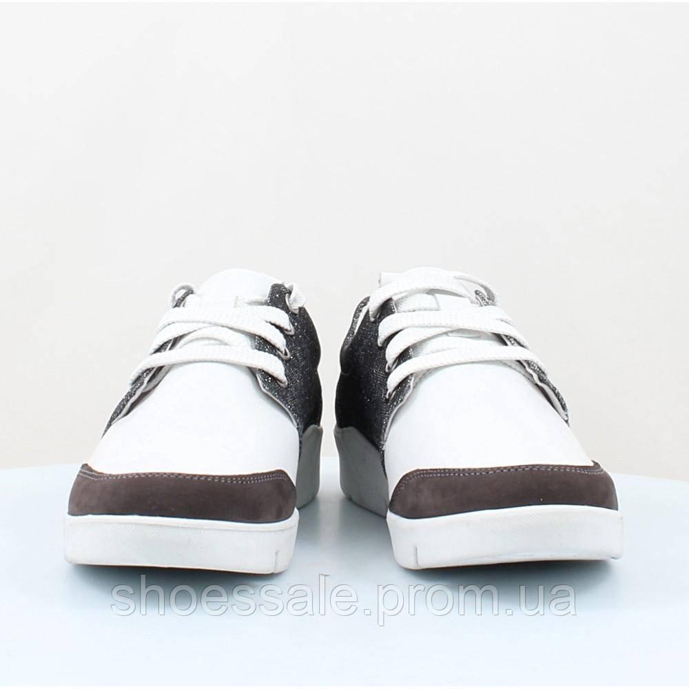 Женские туфли Mida (48973) 2