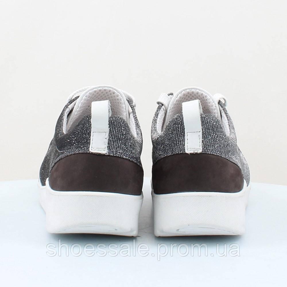 Женские туфли Mida (48973) 3