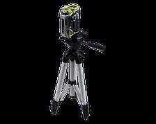 Нивелир лазерный Ryobi RP4003 (10 м)