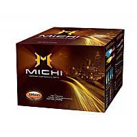 Комплект ксенона Michi 35W