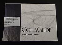 Мембрана Colla Guide 15*30*0.3