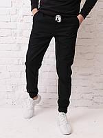 Штаны мужские, брюки весенние / летние