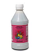 Добриво органо-мінеральне Квітка 0,5л