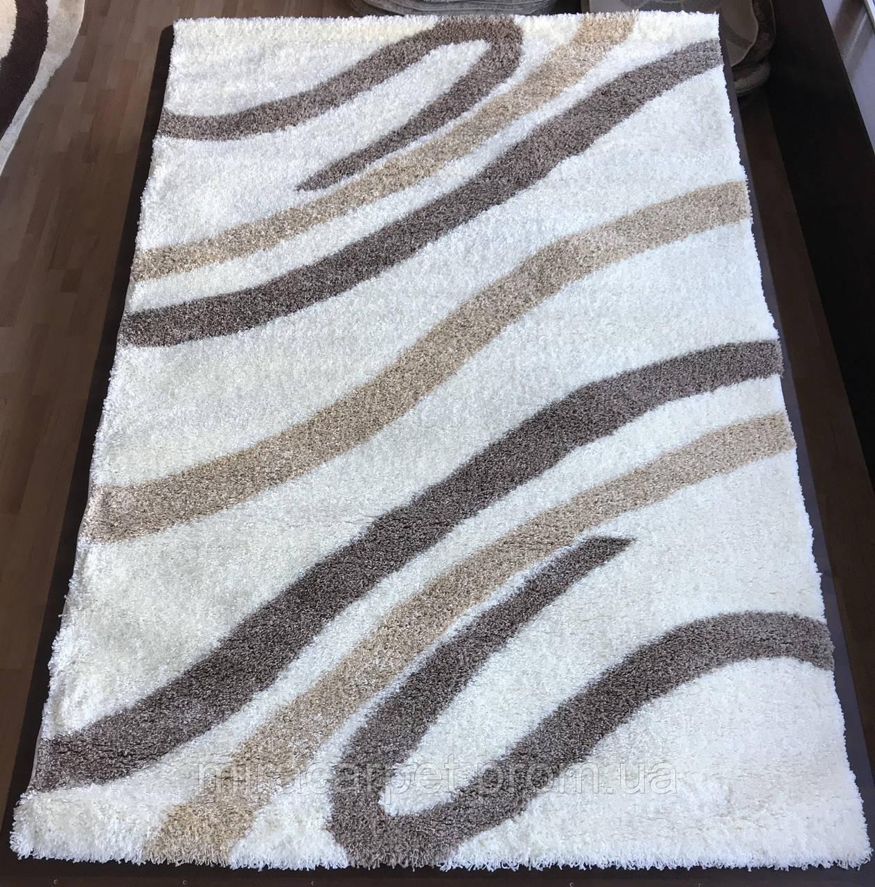 Современные ковры пушистые, ковер ворсистый,  ковер с высоким ворсом,напольные ковровые покрытия,