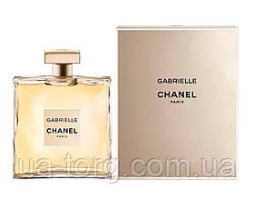 Женская парфюмированная вода Chanel Gabrielle Young