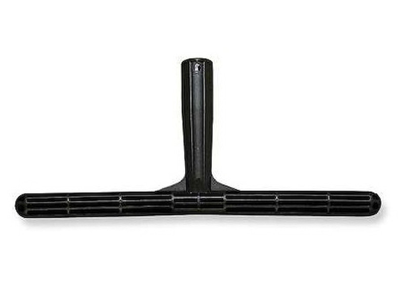FILMOP Рукоятка-основа для шубки 35см