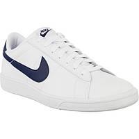 4d2728ae Оригинальные мужские кроссовки Nike Tennis Classic AC, цена 1 580 ...
