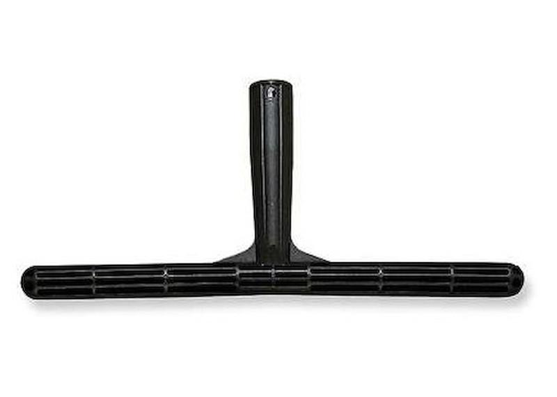 FILMOP Рукоятка-основа для шубки 45см