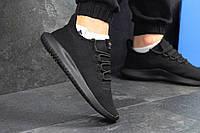 Кроссовки мужские кросівки чоловічі Adidas Tubular Shadow Knit р. 41 42 43 44 45