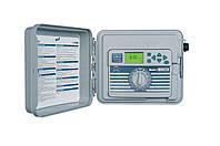Контроллер внешний/внутренний Hunter IC-601PL (6 зон)
