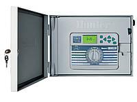 Контроллер наружный металлический Hunter IC-600М (6 зон)