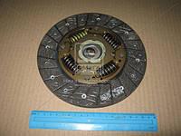 Ведомый диск сцепления DAEWOO Lanos 1.5 Petrol 9/1997->7/2005 (производство Valeo) (арт. 803697), AEHZX