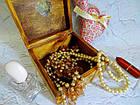 Подарок для женщин Шкатулка | UkrainianBox, фото 3